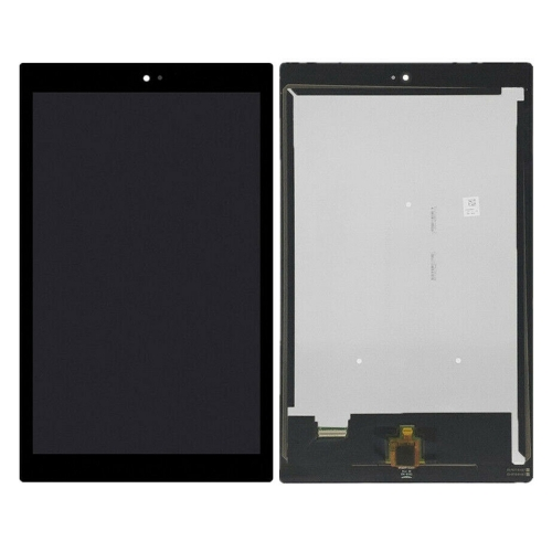 For Amazon Kindle Fire HD 10 7th Gen SL056ZE 2017 10.1 LCD Display Touch Screen Assembly Black OEM