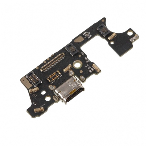 For Huawei Mate 9 Pro LON-L29 USB Dock Charging Port MIC Board OEM