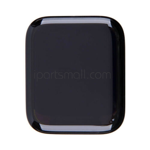 For Apple Watch iWatch Series 3 GPS 38mm 42mm LCD Dispaly Touch Screen Assembly Original