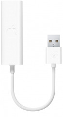Original New For Apple USB Ethernet Adapter