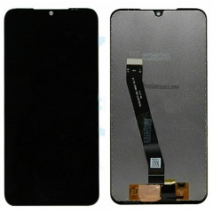 For Xiaomi Redmi 7 LCD Display Touch Screen Digitizer Assembly Black