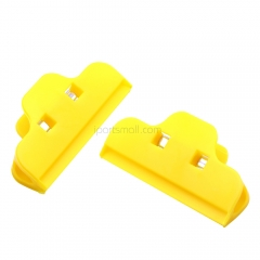 Universal Plastic Clamp Mobile Phone Repair Tools Holder for iPhone iPad LCD Screen Fasten Fixed Repair Tool