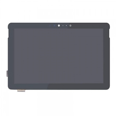For Microsoft Surface Go 1824 LCD Display Digitizer Touch Screen Assembly