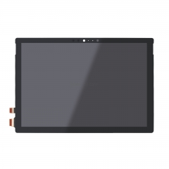 For Microsoft Surface PRO 7 1866 12.3 LCD LED Touch Screen Display Digitizer Assembly New