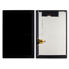 For Lenovo YOGA Tab 3 YT3-X50F YT3-X50M YT3-X50 LCD Display Monitor Touch Screen Digitizer Panel Assembly