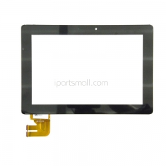 For Asus Transformer Eee Pad TF300T TF300 Touch Screen Digitizer Replacement