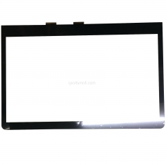 For HP Pavilion X360 14-BA Touch Screen Digitizer TP Glass FP-ST140SN020BKF-03X