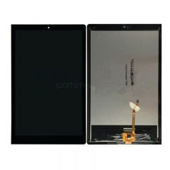 For Lenovo Yoga Tab 3 Pro 10 YT3-X90 YT3-X90F LCD Display Touch Screen Assembly
