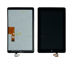 For Amazon Kindle Fire 5TH GEN HD5 SV98L 2015 LCD Screen Digitizer Touch Assembly
