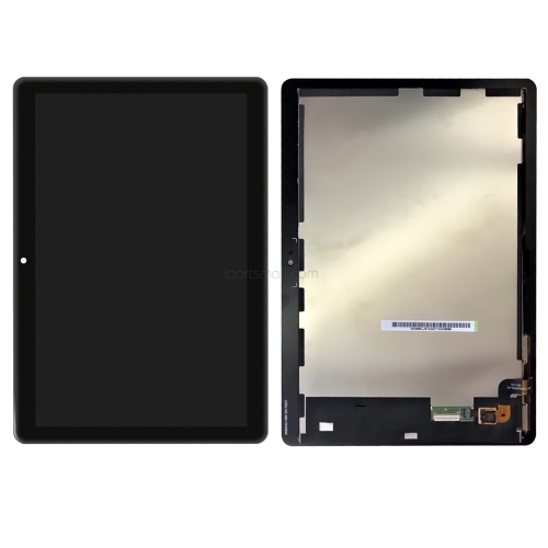 For Huawei MediaPad T3 10 AGS-L03 AGS-L09 AGS-W09 T3 LCD Display Touch Screen Digitizer Assembly