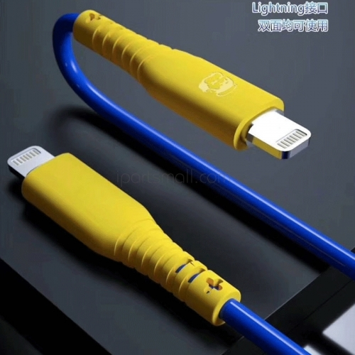 iData Cable Enter DFU Recovery Mode Directly for iPhone iPad iPod Charging Data Transmission Cable