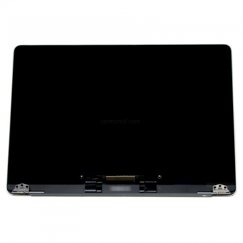 For MacBook Air 13'' A1932 2018 2019 LCD Screen Display Assembly Space Gray Silver Rose