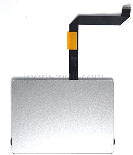 "For MacBook Air 13"" A1466 2013 2014 2015 2017 Trackpad Touchpad With Flex"
