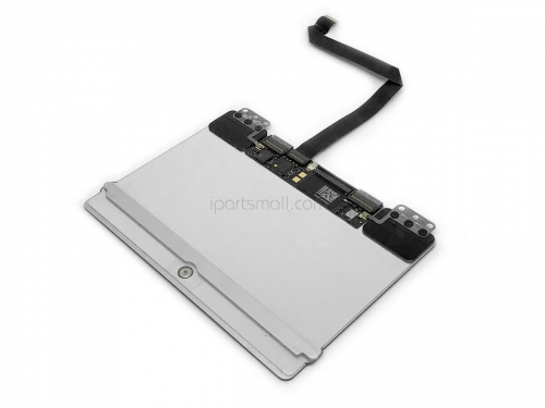 "For MacBook Air 13"" A1369 A1466 Mid 2011 2012 Trackpad Touchpad With Flex"