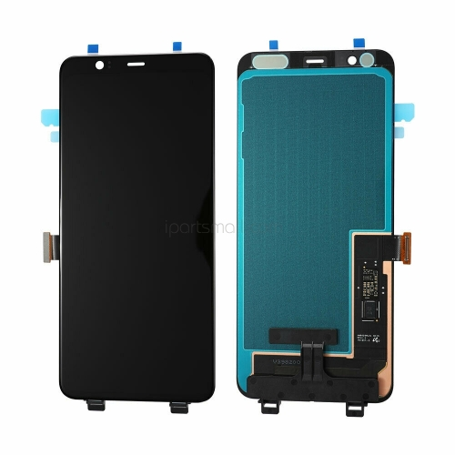 For Google Pixel 4 XL LCD Display Touch Screen Assembly Replacement Original