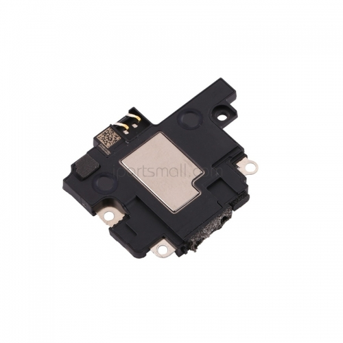 For iPhone 11 Buzzer Ringer Loudspeaker Replacement Original