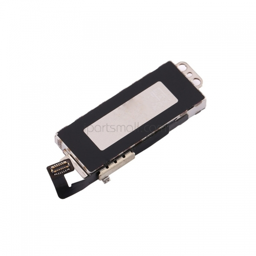 For iPhone 11 Vibrator Motor Replacement Original