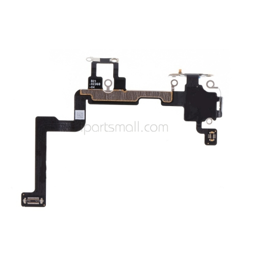 For iPhone 11 WiFi Flex Cable Replacement Original
