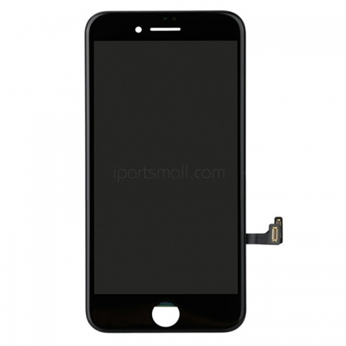 For iPhone 8 LCD Screen Assembly ESR Full View True Tone