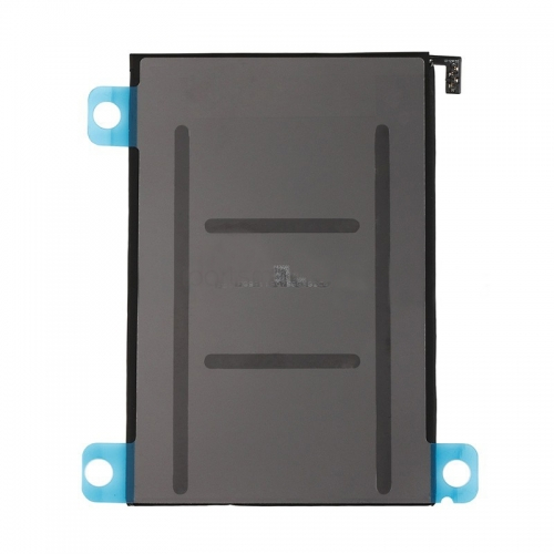 For iPad Mini 5 Battery Replacement Original
