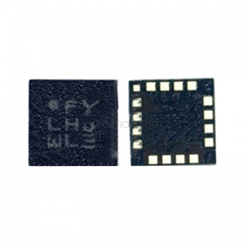 For iPhone 8 8 Plus X U3600 Gyroscope IC Chip