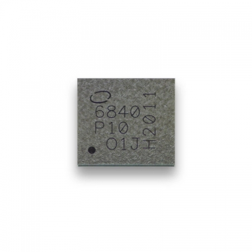 For iPhone 11 11 Pro 11 Pro Max PMB6840 6840 U_PMIC_K Baseband PMU PMIC Power supply PM IC