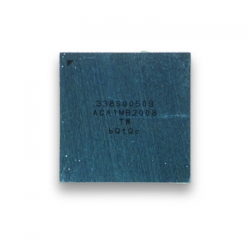 For iPhone 11 11 Pro 11 Pro Max 338S00509 Big AUDIO IC Main Large Audio Codec IC Chip