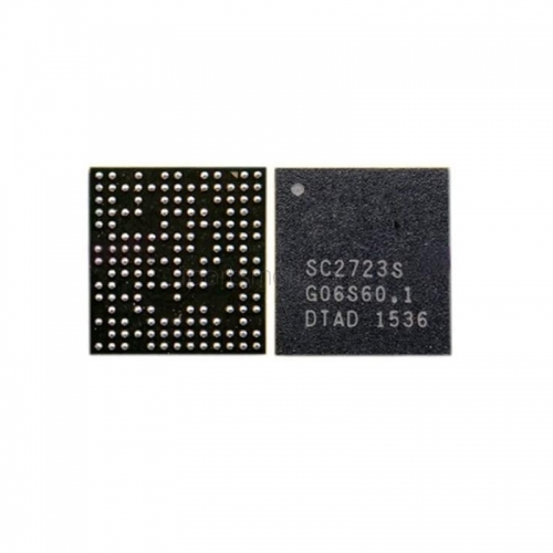 For Samsung G355H Power IC Module SC2723S Original