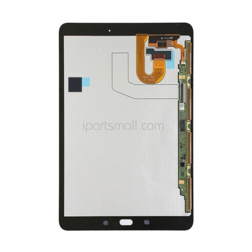 For Samsung GALAXY Tab S3 9.7 T820 T825 T827 LCD Display Touch Screen Replacement Assembly