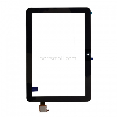 For Amazon Kindle Fire HD8 HD 8 10th Gen 2020 K72LL4 Touch Screen Digitizer Replacement