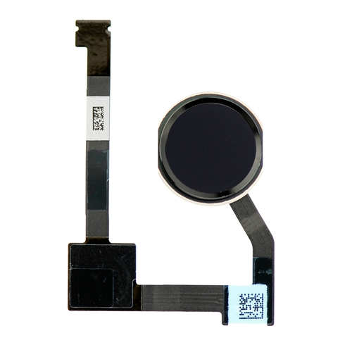 "For iPad Air 2 / iPad Mini 4 / iPad Pro 12.9"" Home Button Assembly with Flex Cable Original"