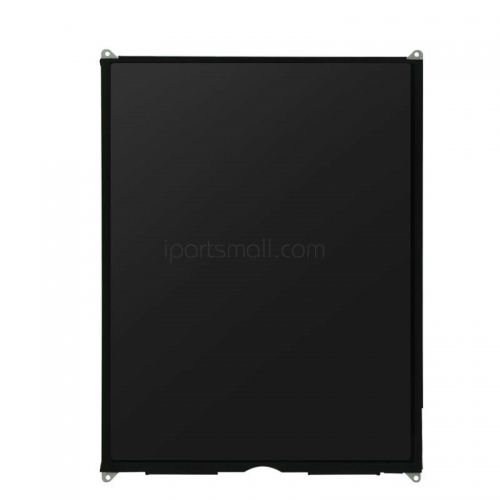 For iPad 10.2 inch 2020 8th Gen A2270 A2428 A2429 LCD Screen Display Replacement Original