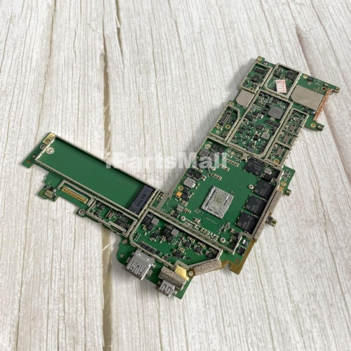 FOR MICROSOFT SURFACE PRO 4 1724 Logic Board Motherboard M3-6Y30 X910540-007 4GB Mainboard Original Pulled Good