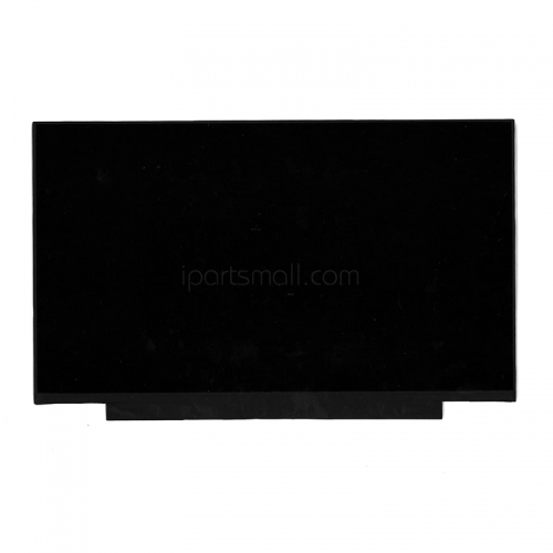For Lenovo Thinkpad T490 T495 T490s P43s LCD Screen FHD IPS Touch Display 01YN152 01YN151 01YN150 02HL713