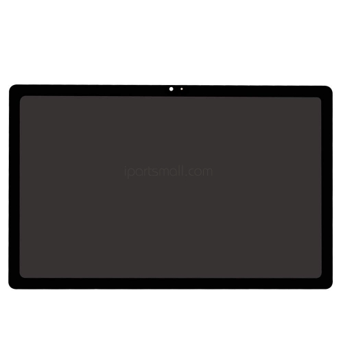 For Samsung Galaxy Tab A7 10.4 SM-T500 SM-T505 T500 T505 LCD Display Touch Screen Assembly Black