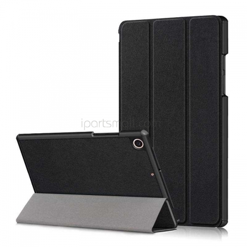 For iPad 10.2 2019 2020 iPad 7 8 A2200 A2198 A2232 Tablet Case Flip Cover Fashion Stand Auto Wake Sleep Smart Case