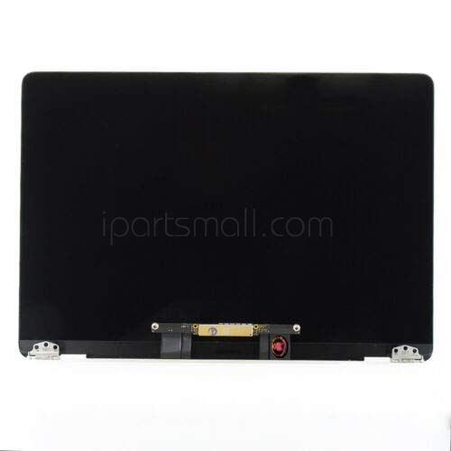For MacBook Air 13 M1 2020 A2337 Full LCD Screen Display Complete Top Assembly Space Gray Silver Gold Original