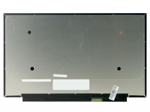 14.0 LED 1920x1080 1080p Laptop FHD IPS LCD Screen Display NE140FHM-N61
