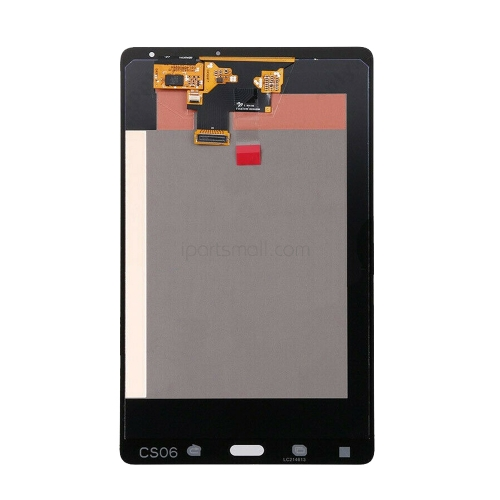 For Samsung GALAXY Tab S 8.4 T700 T705 LCD Display Touch Screen Digitizer Assembly Original